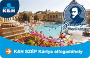 Annagora Aquapark bankkártya elfogadóhely
